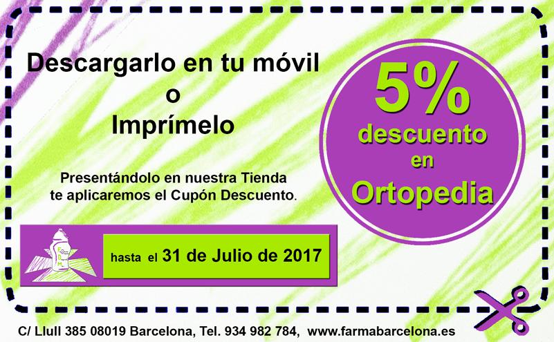 cupon-descuento-5%