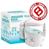 Irrigador Bucal